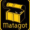 matagot_logo_2